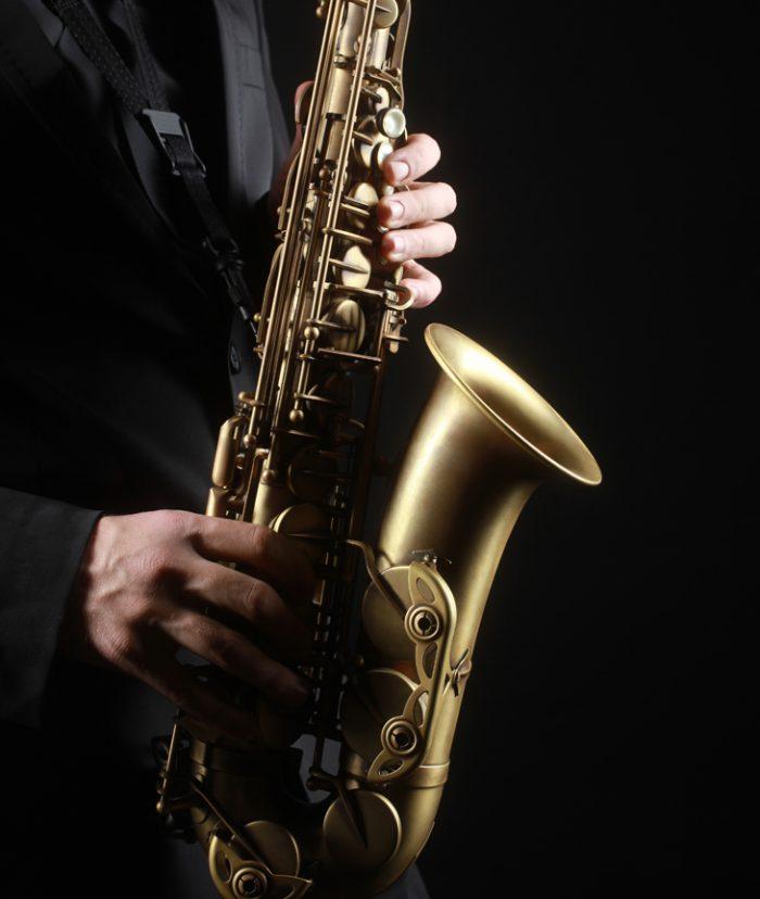 tenor-sax